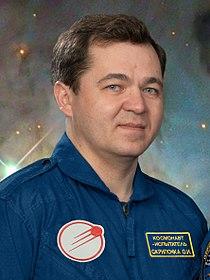 Oleg Skripochka.jpg