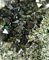 Olivenite-Germanite-242648.jpg