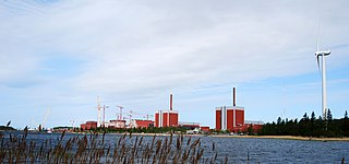 Electricity sector in Finland Overview of the electricity sector in Finland