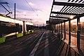 Olsztyn, Poland (Unsplash 9nxbSS-lK1o).jpg