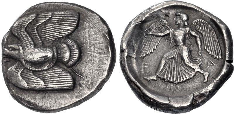 Olympia-01