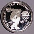 Olympiad1983.jpg