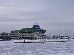 Olympic Regatta Center - panoramio.jpg
