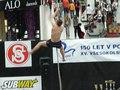 File:Olympijský šplh 2011, Olympia Brno (1).ogv