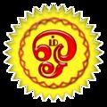 Om - Tamil.png