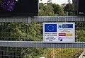 Omagh through-pass - geograph.org.uk - 522773.jpg