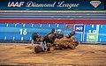 Omar Craddock - Triple saut Hommes (48614916212).jpg