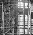 Omlijsting west raam - Amsterdam - 20012739 - RCE.jpg