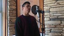 Datei: Ein Beatboxer, 20 Beatbox Snares.webm