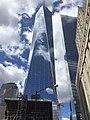 One World Trade Center September 2021 026.jpg
