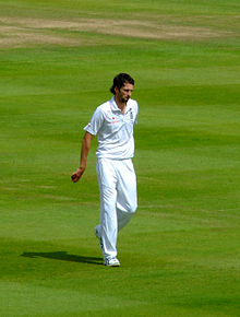 Onions at Edgbaston, 2009 (1).jpg
