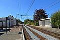 Oostkamp Station R08.jpg