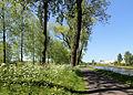 Oostkamp Westdijk R02.jpg