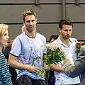 Open Brest Arena 2016 - finale Gombos-Reuter - 34.jpg