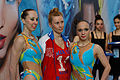 Open Make Up For Ever 2013 - Lilia Fatkhulina - Alina Shleykina - 07.jpg