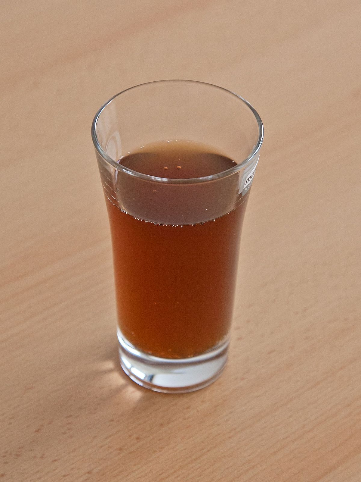 OpenCola (drink)