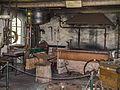 Openluchtmuseum Ellert en Bammert te Schoonoord - Werkplaats van de smit.jpg