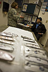 Operation Arctic Care DVIDS156908.jpg
