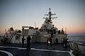 Operation Atlantic Resolve 150124-N-JN664-048.jpg