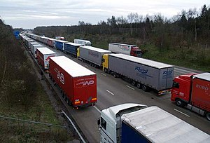 Operation Stack - Image: Operation Stack