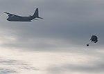 Operation Toy Drop 141215-A-HG995-003.jpg