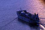 Operation Unified Response DVIDS242953.jpg