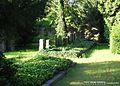 Opladen Jüdischer Friedhof.JPG