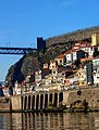 Oporto (Portugal) (17174667982).jpg