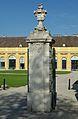 Orangery Schönbrunn 04.jpg