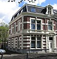 Oranjekade 3, Haarlem.jpg