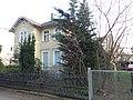 Orankestraße 84 althohenschönhausen april2107 (3).jpg