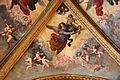 Orazio fidani, angeli coi simboli della passione 03.JPG