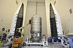 Orb CRS-4 encapsulation.1.jpg