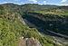 Orb River, Vieussan, Hérault 02.jpg