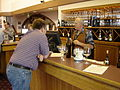 Ordering wine.jpg