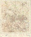 Ordnance Survey One-Inch Sheet 96 Leeds & Bradford, Published 1966.jpg