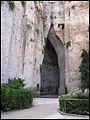 Orecchio di Dionisio 1.jpg