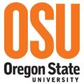 Oregon State University logo.pdf