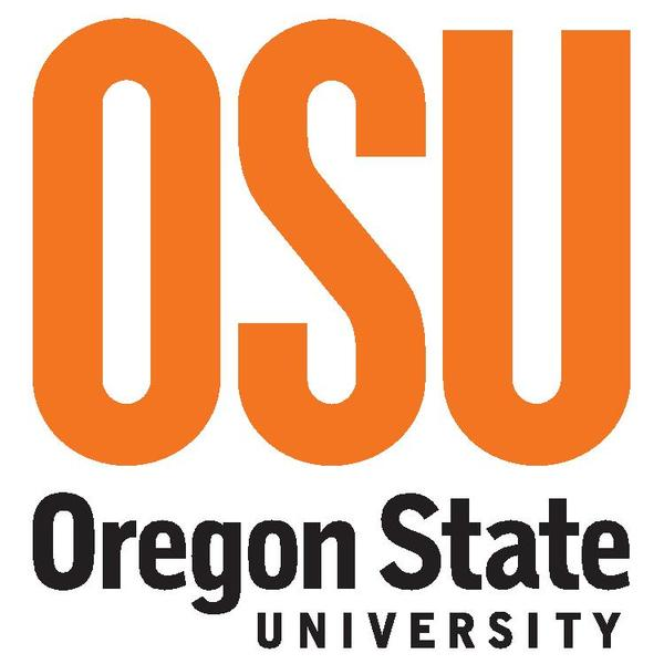 Oregon State University S Food Choices