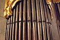 Organ pipes (8447293172).jpg