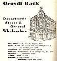 Orosdi-back-6.jpg