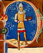 Orseolo peter of hungary.jpg