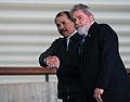 Ortega Lula - ABr 28.07.2010RPS 2232.jpg