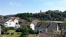 Gemeinde Deuerling