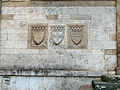 Orvieto142.jpg