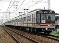 OsakaSubway66Series01.jpg