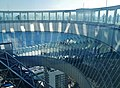 Osaka Umeda Sky Building Aussichtsplattform 3.jpg