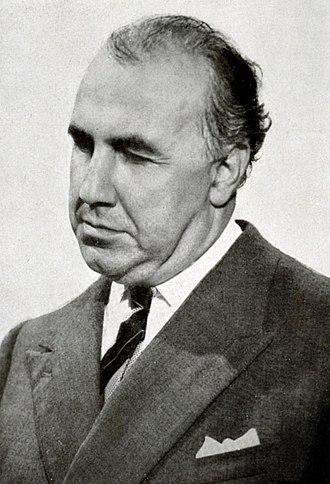 Oscar Andriani - Image: Oscar Andiani