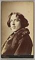 Oscar Wilde MET DP312880.jpg