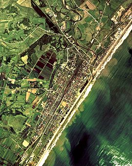 長万部町とは - goo Wikipedia (ウィキペディア)